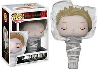 Pop Television Twin Peaks Laura Palmer # 447 Vinyl Figure by Funko