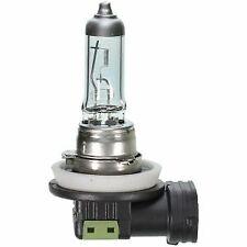 Wagner BPH11TVX2 Driving Light