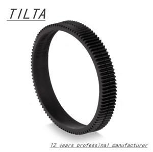 TILTA TILTAING TA-FGR Seamless Focus Gear Ring Free Shipping