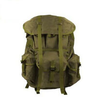 Rothco 2266 G.I. Type Alice Pack - Medium or Large with or Without Frame