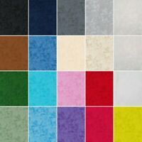 100% Cotton Fabric Nutex Shadows Collection Patchwork Dressmaking