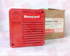 NOTIFIER CO SC809A1035 (Used, Cleaned, Tested 2 year warranty)