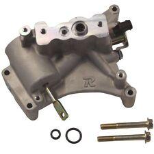 Turbocharger Mount AUTOZONE/ DURALAST-ROTOMASTER A1382201N