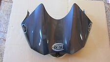 Yamaha R1 2004 2005 2006 Front fuel Tank Fairing Cover Cowl 5VY-2171A-00