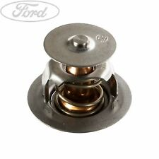 Genuine Ford Engine Coolant Thermostat 1001993