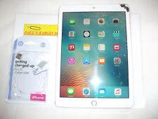 Apple iPad Air 2 16GB, Wi-Fi + Celular (Desbloqueado), 9.7in - Oro