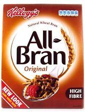 Kelloggs All-Bran Original 500g