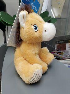 Animal Planet pet  Toy.