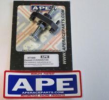 Kawasaki Z900 Z1  APE ,Manual cam chain tensioner KT1000