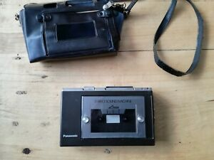 Walkman panasonic RS-J3