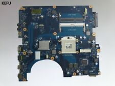 Samsung R530 R540 NP-R540 Intel HM55 Motherboard BREMEN-C BA92-06785B Test Good