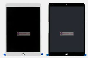 Full LCD Glass Digitizer Screen Display Replacement Part for Ipad Air 3 3RD 10.5