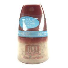 Milani Minerals Loose Face Powder Talc Free - True Beige 04