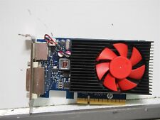 HP 822349-001 Nvidia GeForce GT730 2GB DDR3 Graphics Video Card