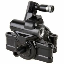 For Ford Windstar 1999 2000 2001 2002 2003 New Power Steering Pump