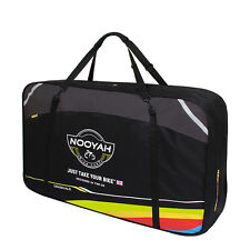 "700C MTB Road bike 26"" 27.5"" 29"" Mountain Bike Cycling Carrier Bicycle Carry Bag"
