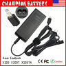 33W For ASUS EeeBook X205T X205TA 19V 1.75A Laptop AC Power Supply Charger US