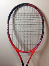 "Head Graphene Touch Radical Pro Tennis Racket Racquet 4-1/4"" Grip- 2018 Model"