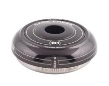 Cane Creek 110 IS41/28.6 Short Cover Top Headset Black