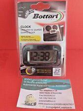 Orologio Digitale a Quarzo per Auto Clock New Alta Visibilità 7x4cm Numeri 18mm