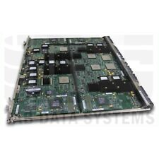 Emc 293-801-960C Universal Director with 4 Fibre Mezz Cards