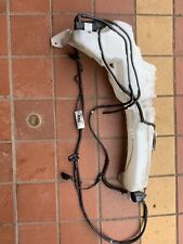 Ford Focus Mk2 2005-2010 Windscreen Washer Bottle, Pump and Wiring Loom,