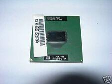 INTEL Pentium M 725A SL89T 1.60 Ghz / 2M/400