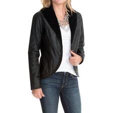 21ad0351e Barbour 100% Cotton Coats & Jackets for Women for sale   eBay