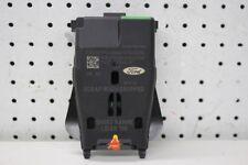 Ford Focus C-Max Kollisionswarner Radarsensor Kollision Sensor CV4T-14F449-AC