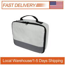 Mini Universal Projector Handbag Case for DLP LED Projector Digital Storage Bags
