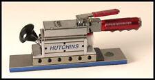 HUTCHINS 2011 - Hustler II Mini Inline Sander