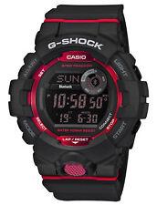CASIO GBD-800-1ER GBD-800-1jf G-Shock G-SQUAD Bluetooth