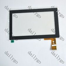 Original 7 inch  Touch Screen Panel Digitizer For Tablet philco 7A-P111A4.0