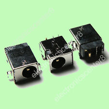 2X DC Power Jack SOCKET FOR ACER ASPIRE ONE ZA3 A0531 AO751H 1410T 1810T 1810TZ