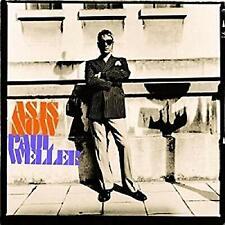 As Is Now, Paul Weller, Used; Good CD