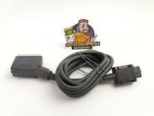 Original Nintendo RGB Scart Kabel | Snes | N64 | Gamecube | Zubehör