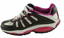 Skechers Shape Ups for Women