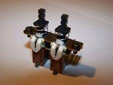 Pioneer -SX-780 SX-880 SX-580 Sx-590 SA-408 SA-410 Push Switch (Speaker) ASG-139