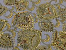 Quilting Fabric, 100% cotton, Countryside Inn by RJR, 2 yds
