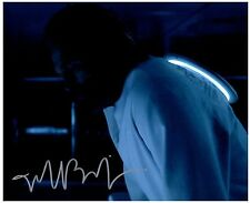 "Jeff Bridges TRON ""The Big Lebowski"" Signed Autographed 8x10 Pic. B"