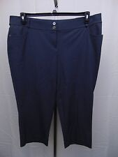 Women's Capris and Cropped Pants | eBay