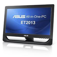 Antiglare Antifingerprint Screen Protector for Asus ET2013 All in One Computers