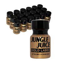 dildo popper rush jungle  gold aroma  strong fragranza erotica gay intimo SEXY