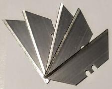 DeWalt Double Sided Utility Blades - DWHT11004