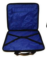 Lightweight Masonic Regalia Soft Case / Apron Holder Bag MM / WM