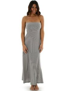Rip Curl CADE Dress SIZE 8 or 14 *NWT*  REDUCED **  RRP $80 * Beautiful