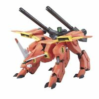 """R11 TMF/A-803 LaGOWE """"Remaster"""" HG Gundam SEED 1/144 Scale Kit F/S w/Tracking#"""