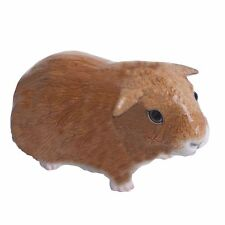"Beswick Pig James 4"" Missing His Musical Instrument But He Is In Tact. Beswick China & Dinnerware"