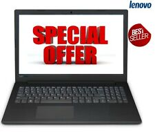 "NEW FHD 15.6"" LENOVO V145 All Day Laptop,AMD A6,16GB RAM,240GB SSD,DVD,Win 10 P"