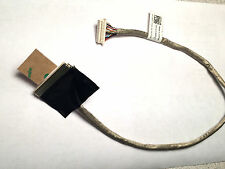 NEW GENUINE!! DELL INSPIRON ONE 2305 2310 SERIES LVDS VIDEO CABLE 7WP77